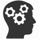 train-brain
